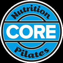 CORE Nutrition Pilates
