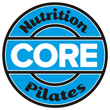 CORE Nutrition Pilates