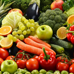 shop-nutrition-just-veg