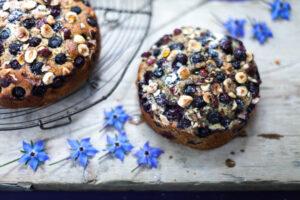 final-blueberry-cake cookingfor the sensitive gut