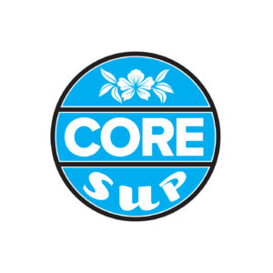 CORE-logo04-FINAL-bigger-3-SUP-4-outlines
